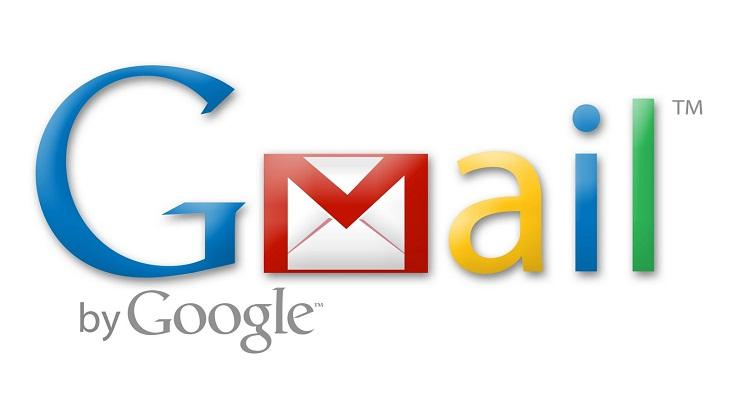 Как создать электронную почту gmail